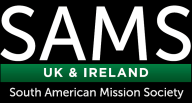 SAMS UK & Ireland
