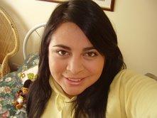 Pamela Gomez