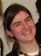 Rachael McWilliams